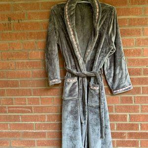 NWOT! Bath robe 🛁